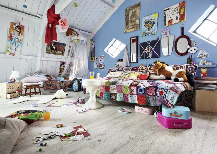 Laminaat laminaatvloeren kopen en laten leggen serena flooring